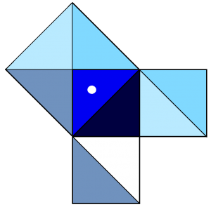 Doubling the Square